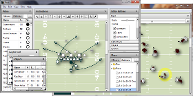 PlayMaker Football for Windows